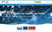 ETE France - Européenne de Traitement des Eaux